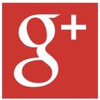 BotónGoogle+